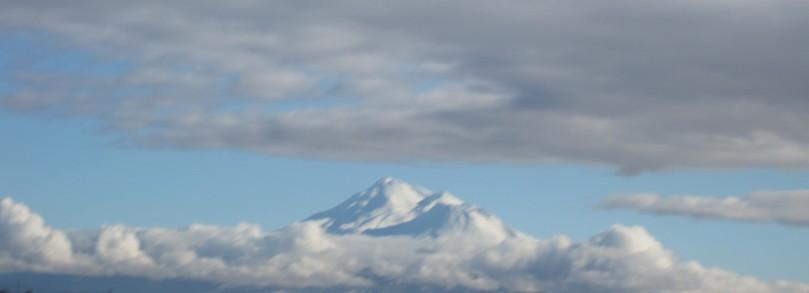 mountain1a