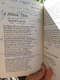 poetryboocimage