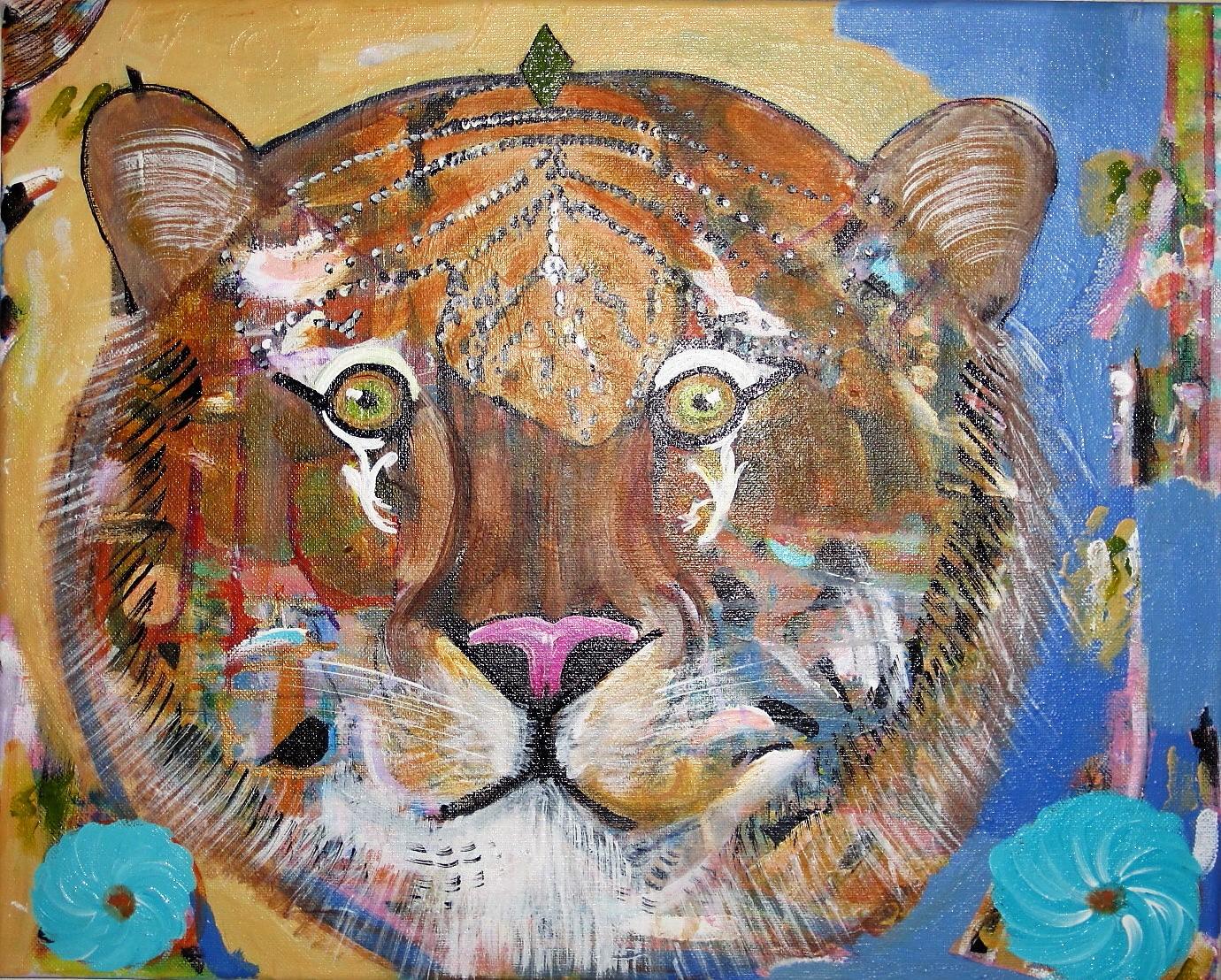tiger.2014.final