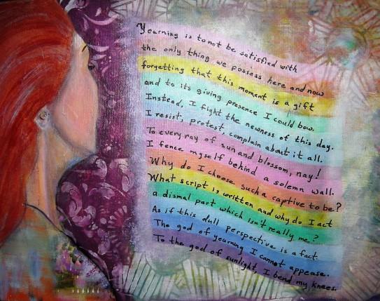 sonnet1