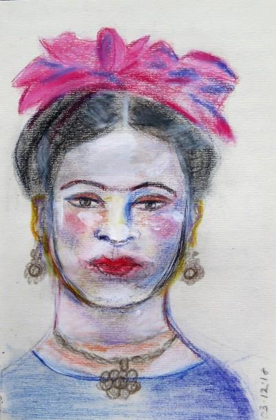 Frida.03.2018