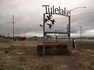 Tulelake_welcome_sign.jpeg