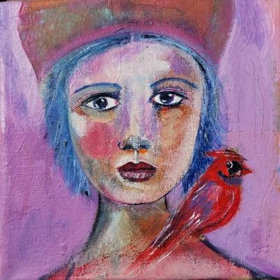 cardinal.2018