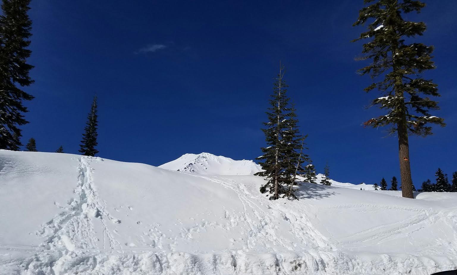 mountaininthespring.jpg