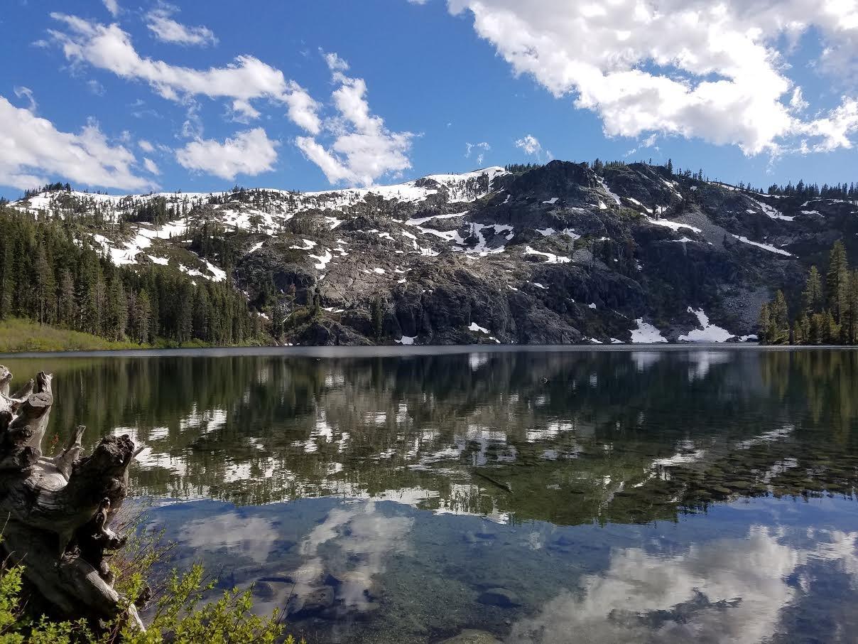 Castle Lake.1a