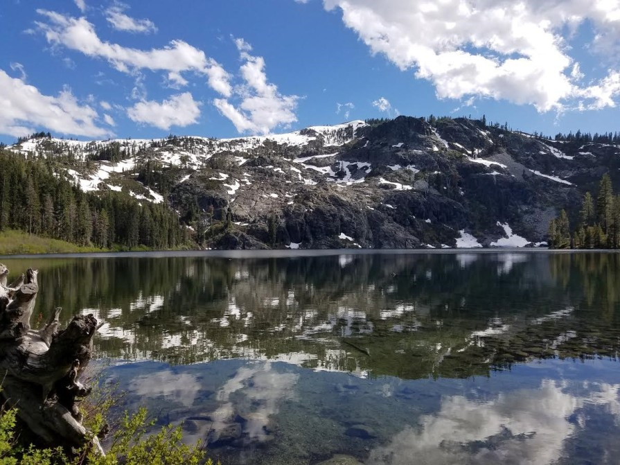 Castle Lake.1a.jpg