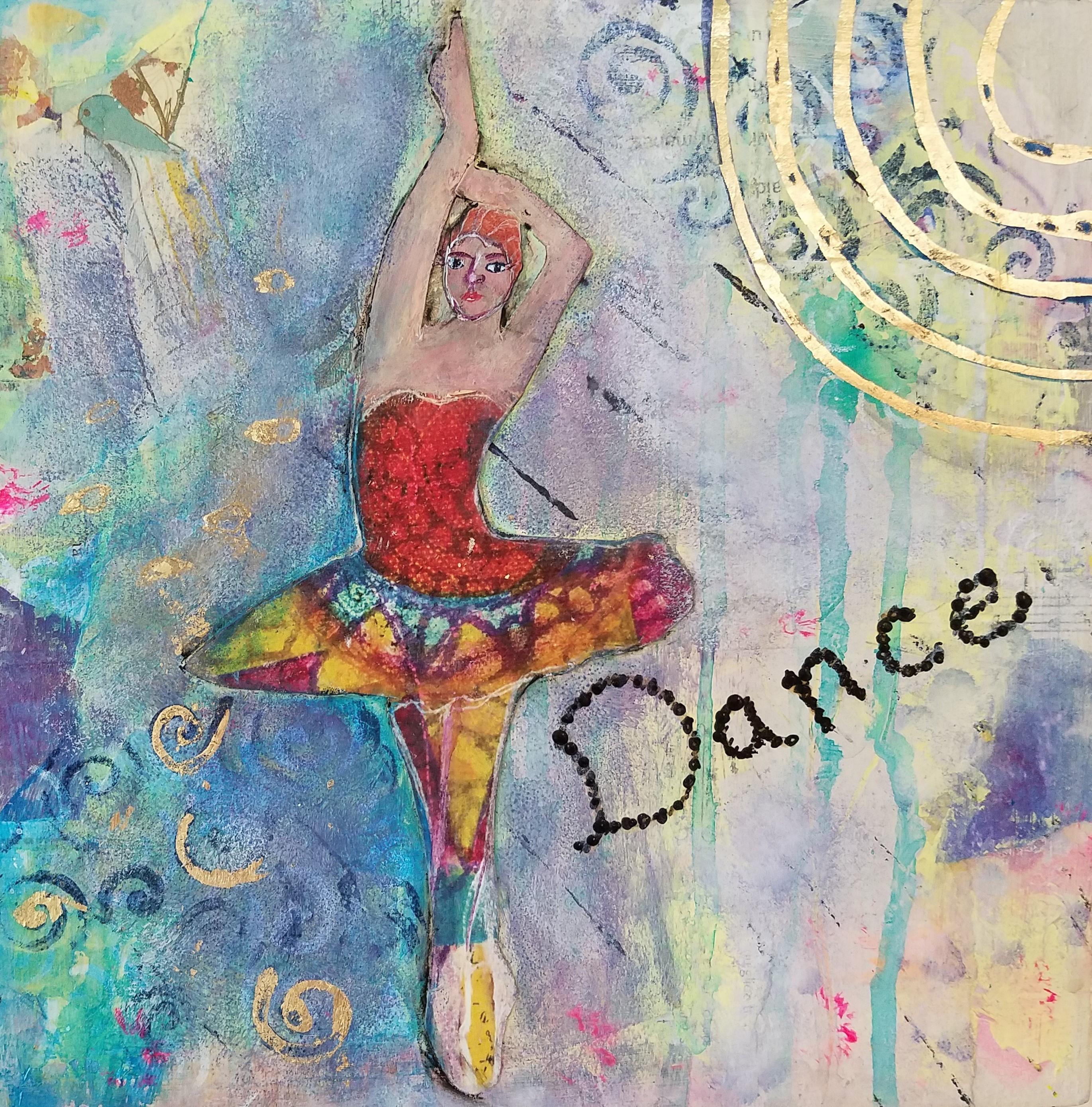 Ballerina.a