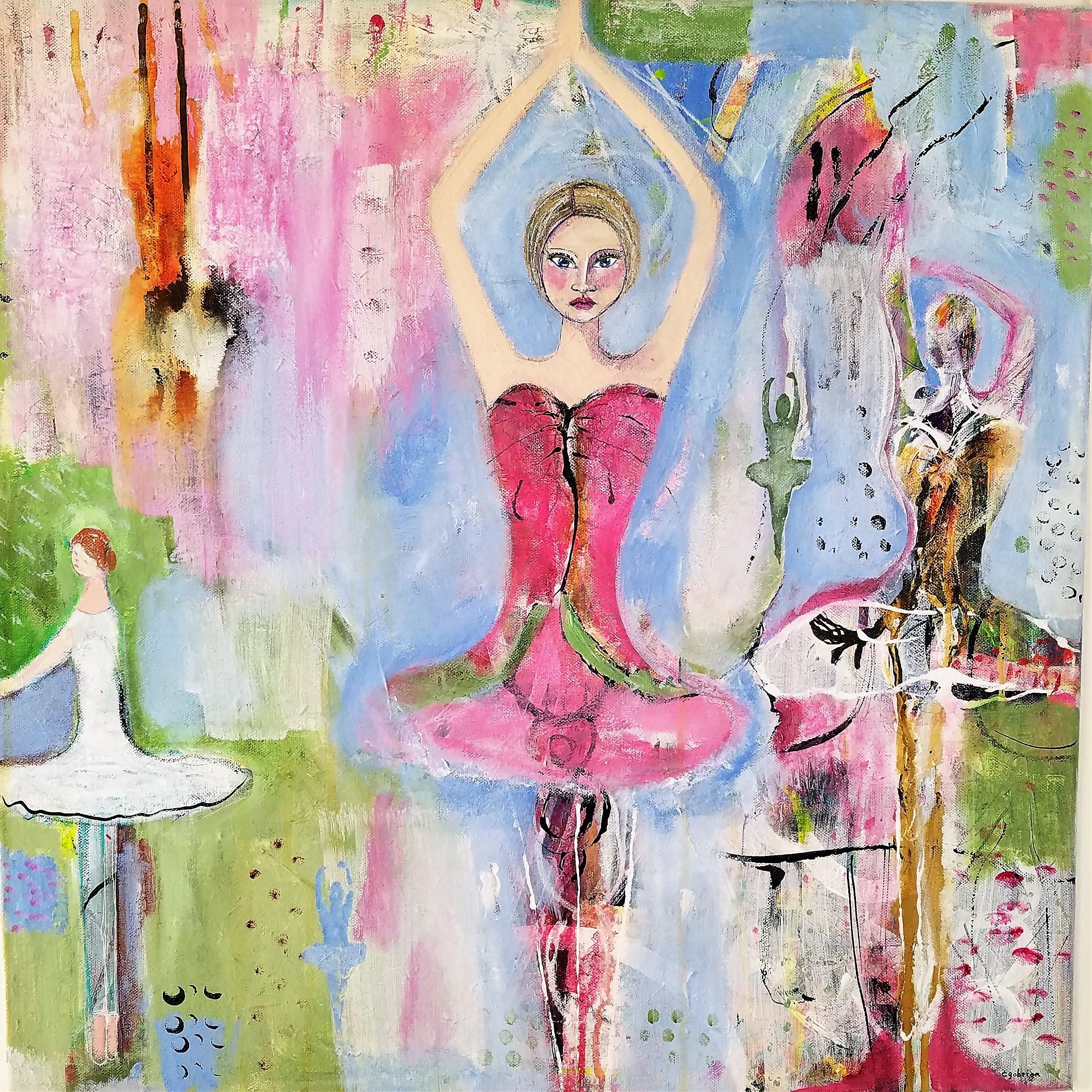 Ballerinas.1