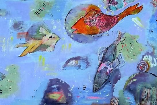 fish6aa