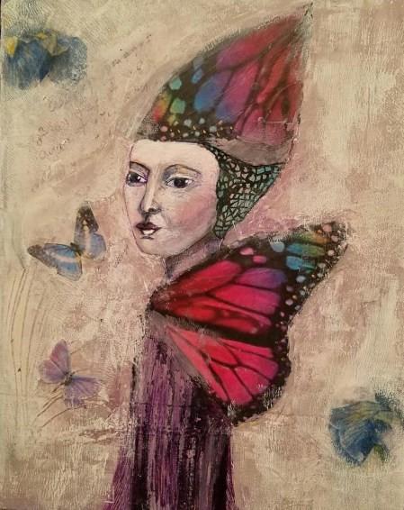 butterflydream1