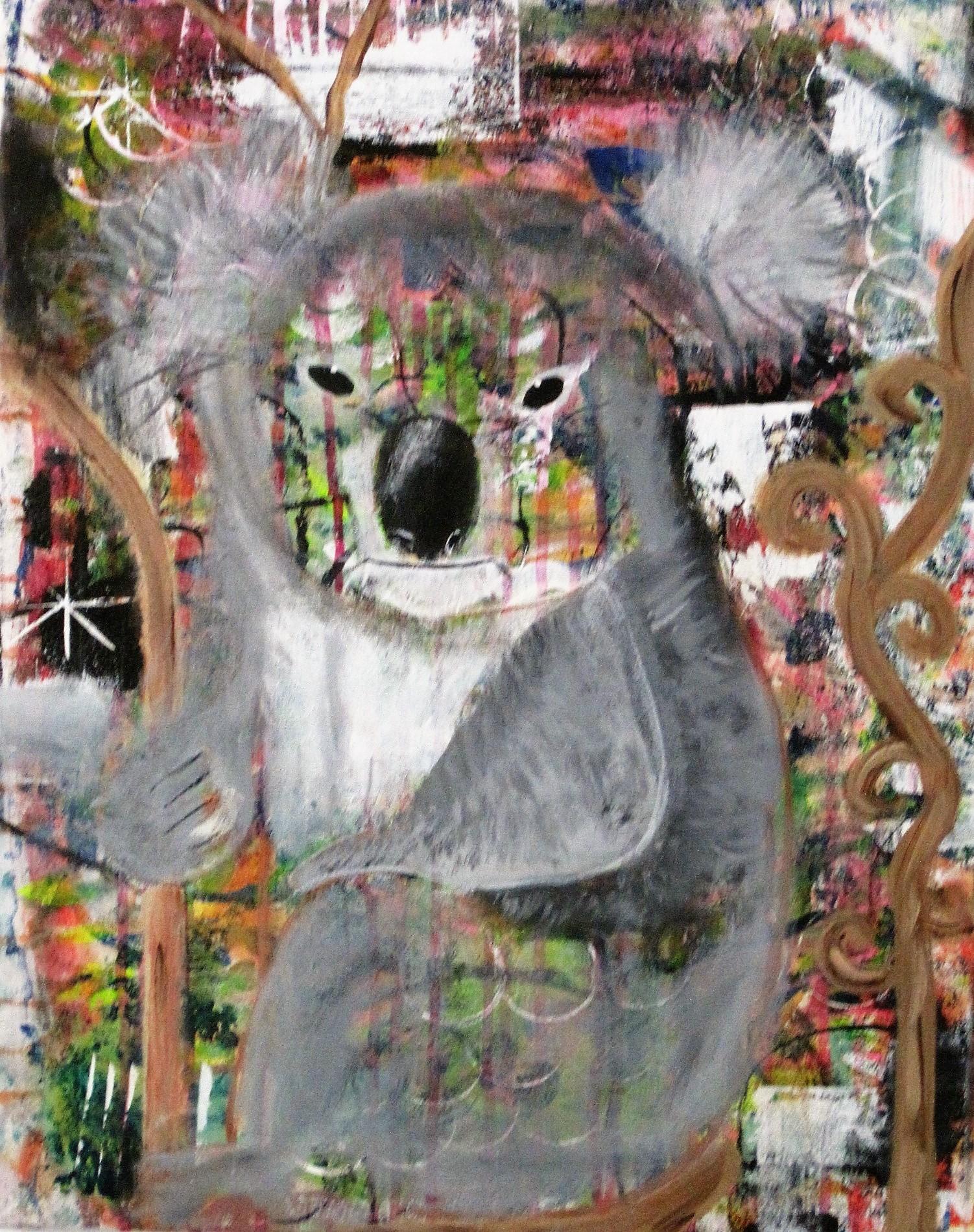 koala61