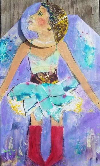 ballerina1.